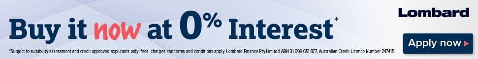 Patios - Gold Coast - Brisbane - 0% Interest