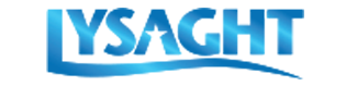 brisbane tilingpro logo