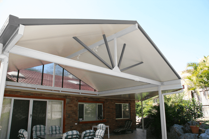 Patios - Gold Coast - Brisbane - patios outdoor space