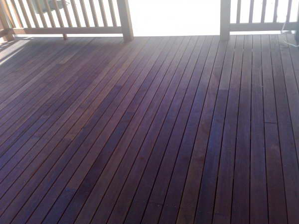 Patios - Gold Coast - Brisbane - Decks Sofas