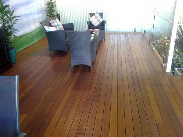 Patios - Gold Coast - Brisbane - Decks Single Car