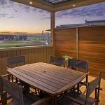 Top Tips To Rejuvenate Your Outdoor Space