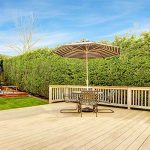 Handy Hints For Caring For Your Timber Deck