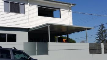 Patios - Gold Coast - Brisbane - Outdoor space Roofing and Fencing