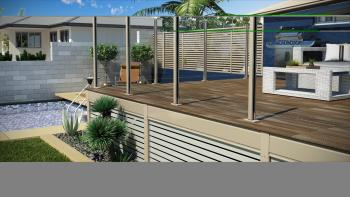 Patios - Gold Coast - Brisbane - Structure 11 Camera 02